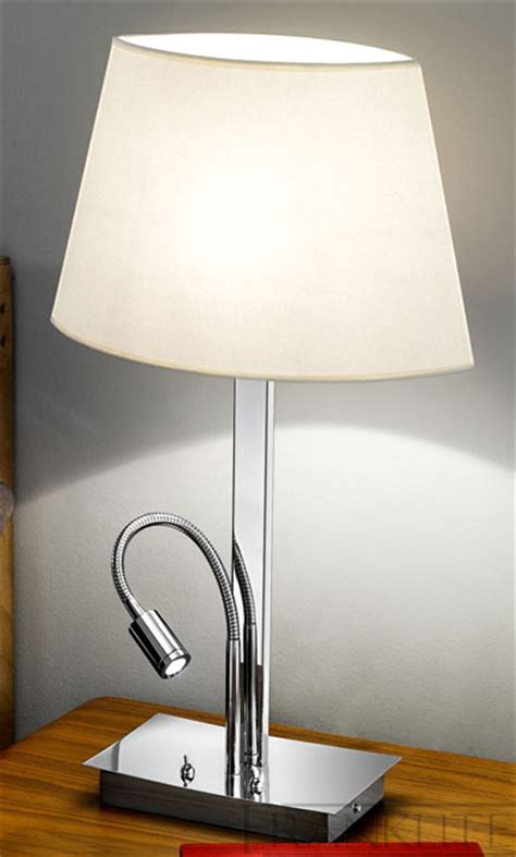 best floor reading lamps