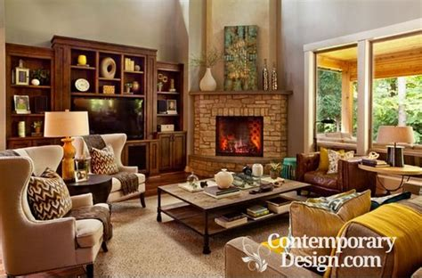 small living room with corner fireplace small living room with corner fireplace modern house