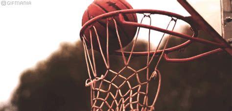 insertar imagenes gif en power point gifs animados de canastas de baloncesto gifmania