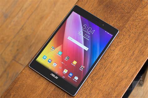 Tablet Asus Zenpad S 8 0 Z580ca asus zenpad s 8 0 z580ca review