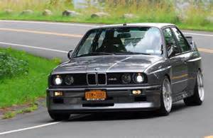 1985 Bmw M3 Bmw M3 1985 Reviews Prices Ratings With Various Photos