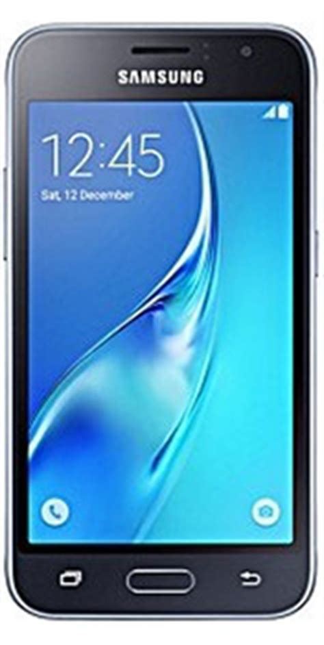 samsung galaxy j1 mobile themes download samsung galaxy j1 2016 price in pakistan specifications