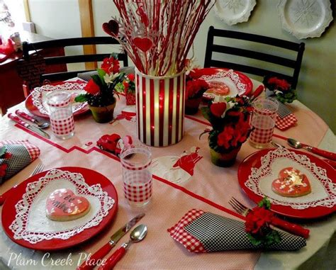 valentines day tablescapes 17 best images about valentine s day tables and