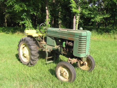 ford 5000 power steering diagram ford 3400 tractor steering parts diagram ford free