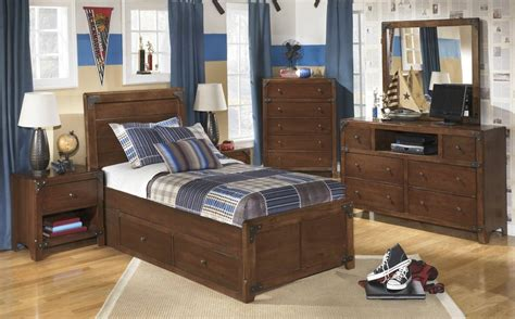 trendy bedroom sets bedroom kids bedroom furniture with trendy bedroom