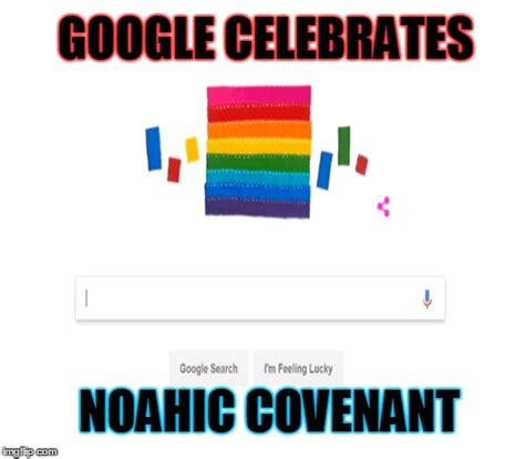 Google Meme Maker - google doodle june 2 2017 imgflip