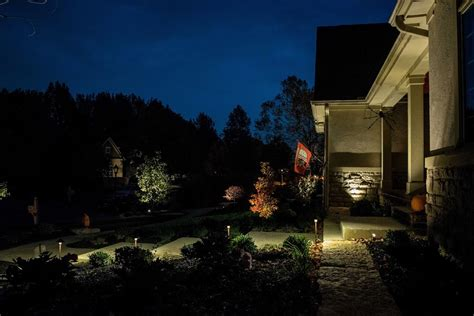 columbus landscaping company landscapes by terra