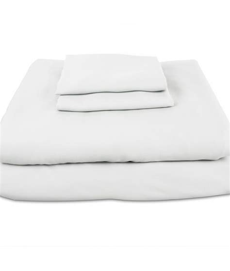 bamboo versus cotton sheets bamboo bed sheets vs cotton bamboo vs cotton sheets 100