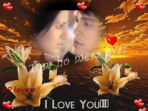 background music of rey and kriya of dil dosti dance kp luvers d3 dil dosti dance ٠ 183 fan art