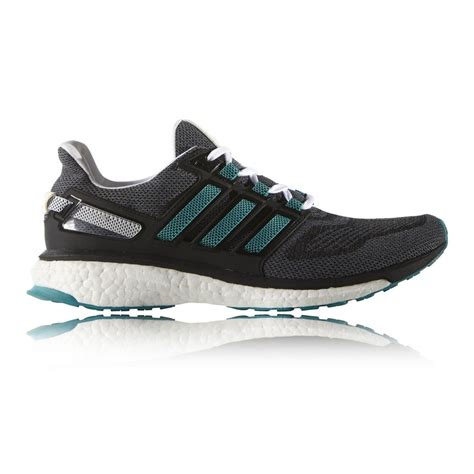 adidas energy boost running shoes adidas energy boost 3 running shoes ss16 50