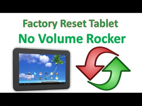 nobigdyl reset free mp3 download related video