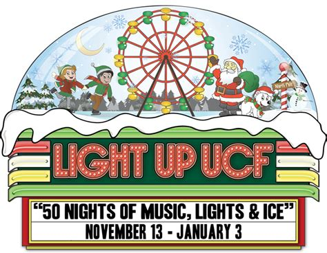 Cfe Arena Box Office by Light Up Ucf Set For The 2015 Season Orlando