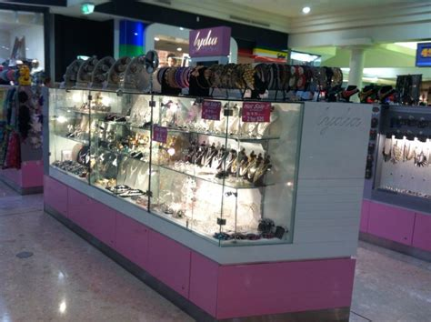 bead shops in melbourne westfield shopping centre melbourne