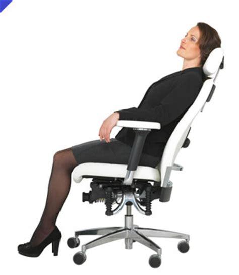 stuhl gegen rückenschmerzen bandscheibenstuhl r 252 ckenschmerz ad 233 mit bioswing