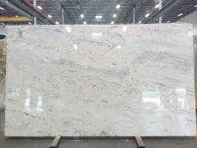 White Granite Tops 25 Best Ideas About River White Granite On