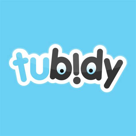 tbidy com tubidy free download ver 1 3 5 vshare