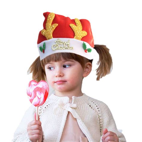 adults only funny santa hat popular hats buy cheap hats lots from china hats