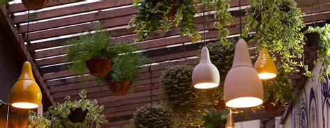 progettare un piccolo giardino 17 idee per progettare un piccolo giardino all ingresso di