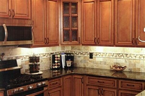 Digital Kitchen Backsplash Home Design Inspirations | tile backsplash dark countertop tile backsplash ideas