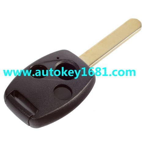 key fob for honda accord popular honda accord key fob buy cheap honda accord key