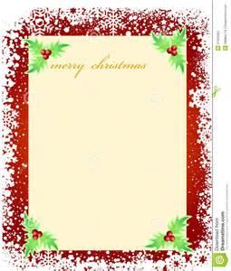 blank christmas menu templates search results calendar