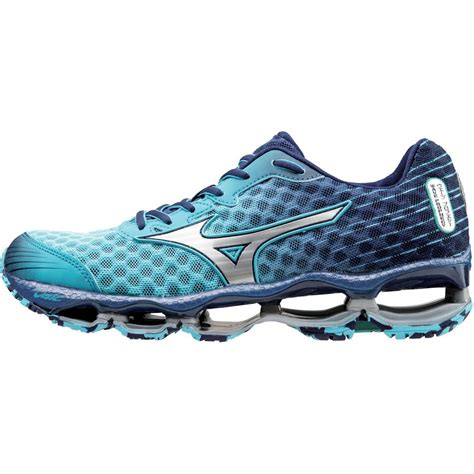 running shoe mizuno mizuno wave prophecy 4 running shoe s