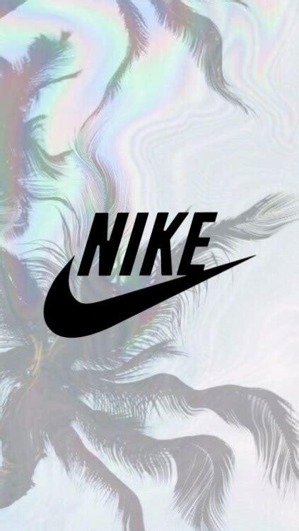 Iphone 8 Nike Logo Bape Hardcase nike logo wallpaper