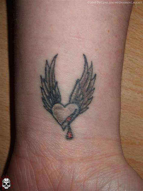new tattoo on wrist butterfly mehndi tattoo designs for wrist amazing tattoo
