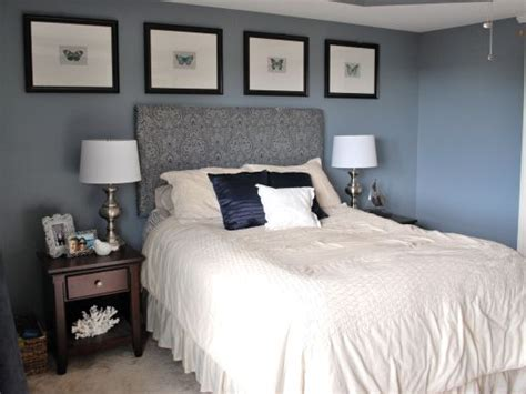 best valspar paint colors for bedrooms valspar colors bedroom 28 images 25 best ideas about