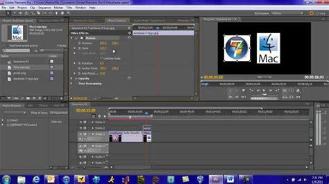adobe premiere pro keyframes tutorial maxresdefault jpg