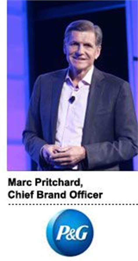 p g s pritchard marketers need more from digital