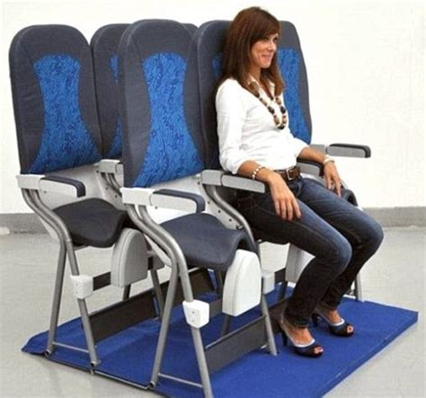 united airlines car seat china s spring airlines proposes standing seats on its