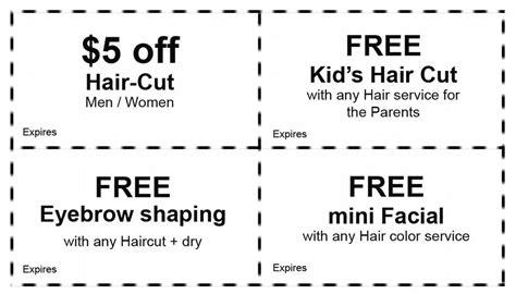 haircut deals winnipeg pictures for paris cut hair design in agoura hills ca 91301
