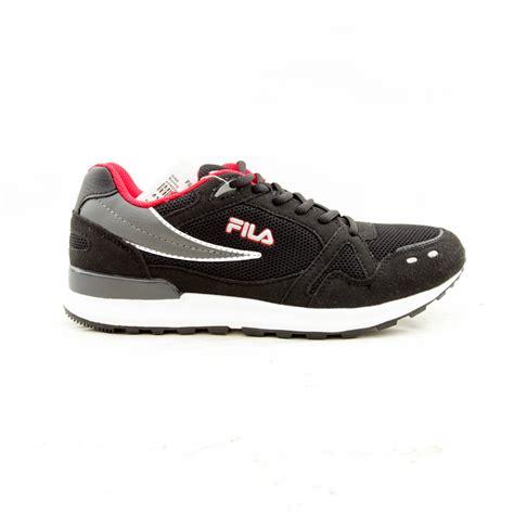 Sepatu Sport Wanita Hitam Catenzo At 102 Asli Ori Original Cibaduyut fila zuma 970 beli sepatu olahraga sepatu pria citrus