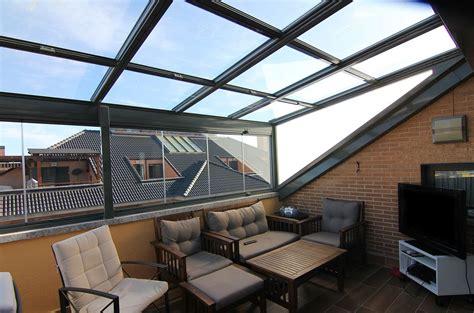 cortina de vidrio cortinas de vidrio para terrazas excellent cortinas de