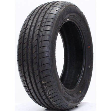 crosswind hp   bw tire walmartcom