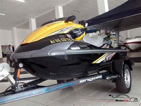 jet boat kuwait 10 ideas about jetski for sale on pinterest skis for