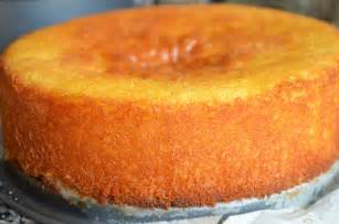 maismehl kuchen 13 secret sauce italian orange polenta cake