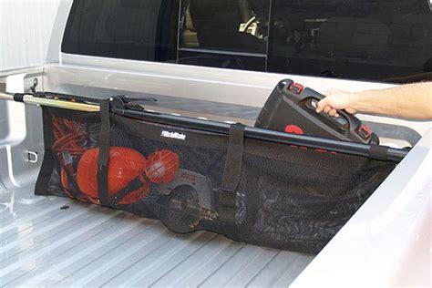 truck bed cargo bar truck bed cargo bar