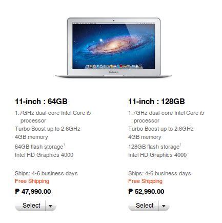 Tv Mobil Raptor mobile raptor apple launches its 2012 macbooks