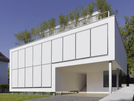 haus x karlsruhe associated architects gmbh architekturb 252 ro