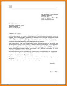 to whom it may concern cover letter sle sle business letter to whom it may concern 28 images 8