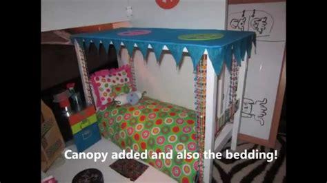 american girl julie bed homemade ag julie bed welcome american girl doll julie