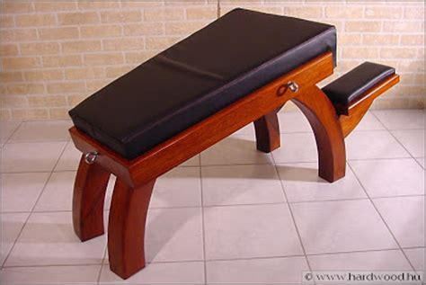 spank bench 1000 images about spanking benches on pinterest puppy cage benches and clean design