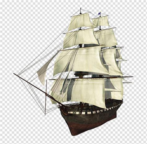 imagenes de barcos png barcos en png clip de pel 237 cula