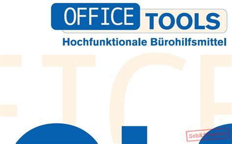 büroartikel schaeffsache de 226 žoffice tools 226 œ 226 hochfunktionale