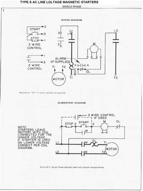 westinghouse 1 4 hp electric motor wiring diagram