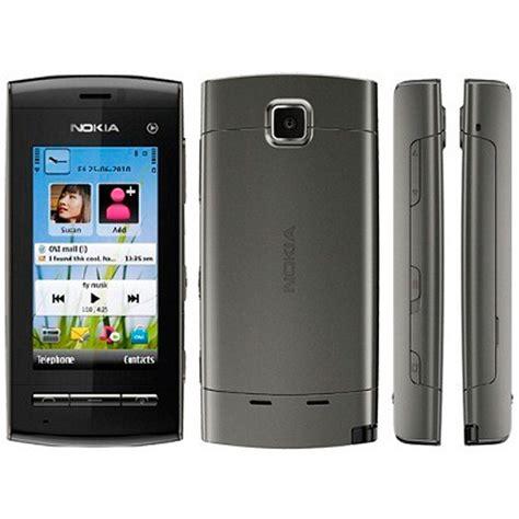 Hp Nokia Symbian V5 30 for symbian s60 v5 loltalute s