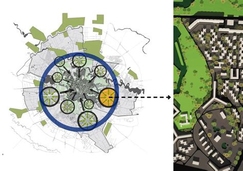 design environment for forming aa school of architecture 2013 sustainable environmental