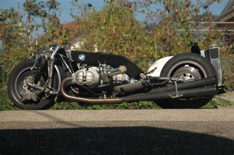 Enduro Motorrad Bis 3000 Euro by Aia Alteisentreiber Ig Austria Thema Anzeigen